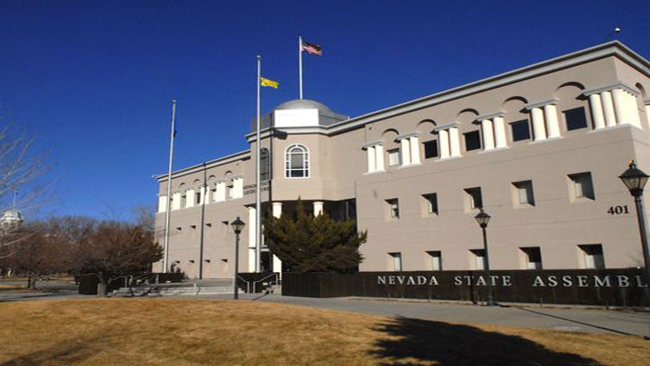 Nevada_Assembly_720_1432314095582.jpg