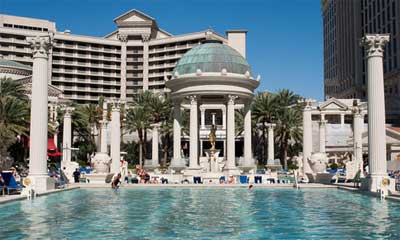caesars_hotel_400_1432909678251.jpg