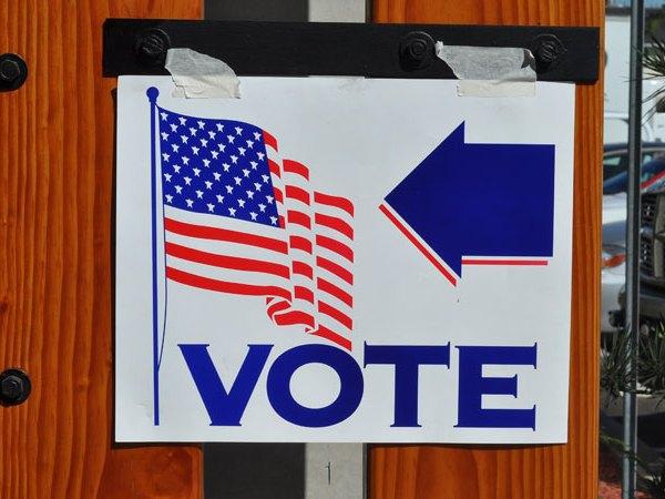 vote_700_1431384032134.jpg