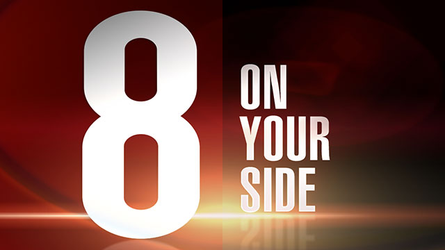8_On_Your_Side_1432657166966.jpg