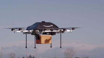Amazon-Prime-Air--drone-jpg_20150512203109-159532
