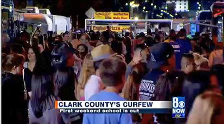 Clark_County_summer_curfew_1433574582255.JPG