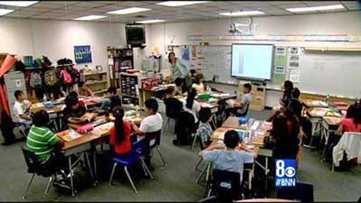 Classroom_kids_generic_1433293942768.jpg
