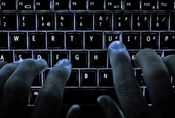 Computer_hackers_generic_1433460280952.jpg