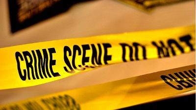 Crime-scene-generic-jpg_20150603004001-159532