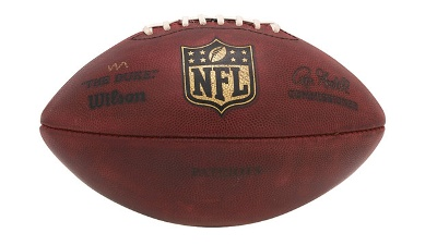 Deflategate-football-up-for-auction-jpg_20150618181007-159532