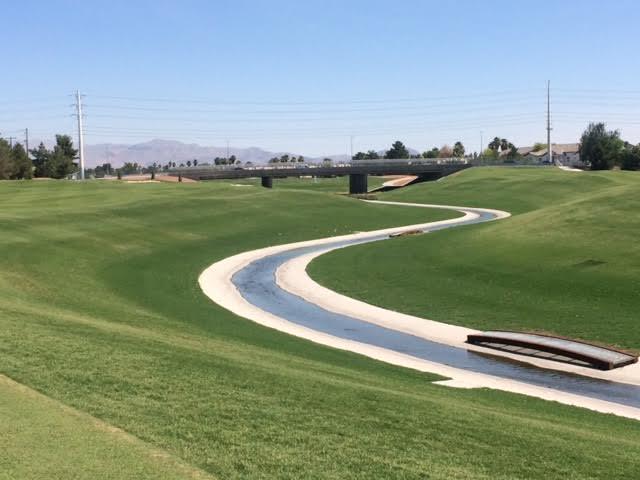 Desert_Rose_Golf_Course_3_1435184810406.jpg
