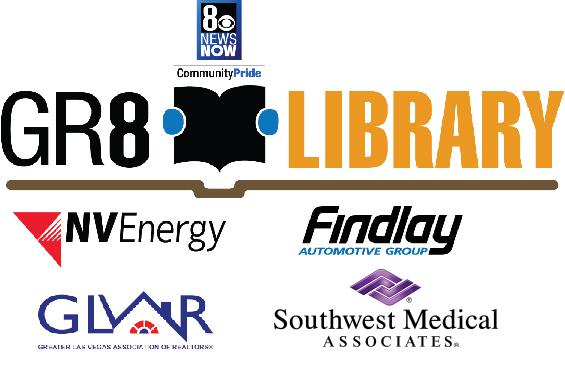 GR8 Libraries logo_1433955975308.jpg