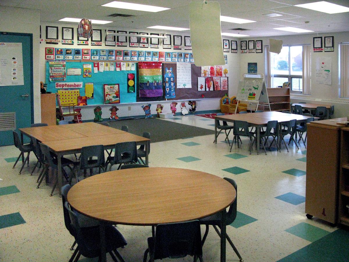 Kindergarten_classroom_1434481111338.jpg