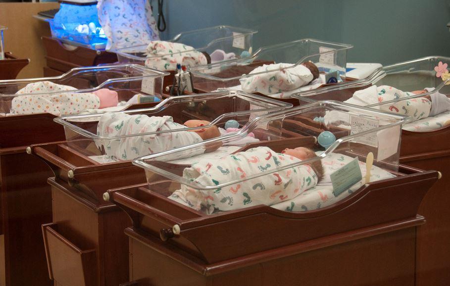 babies_1434074690976.JPG
