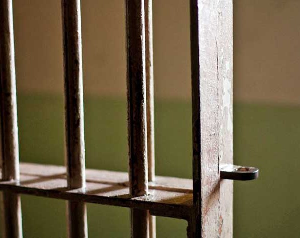 jail_bars_generic_1433481123522.JPG