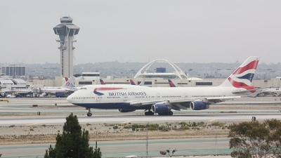 British-Airways-jpg_20150619101520-159532