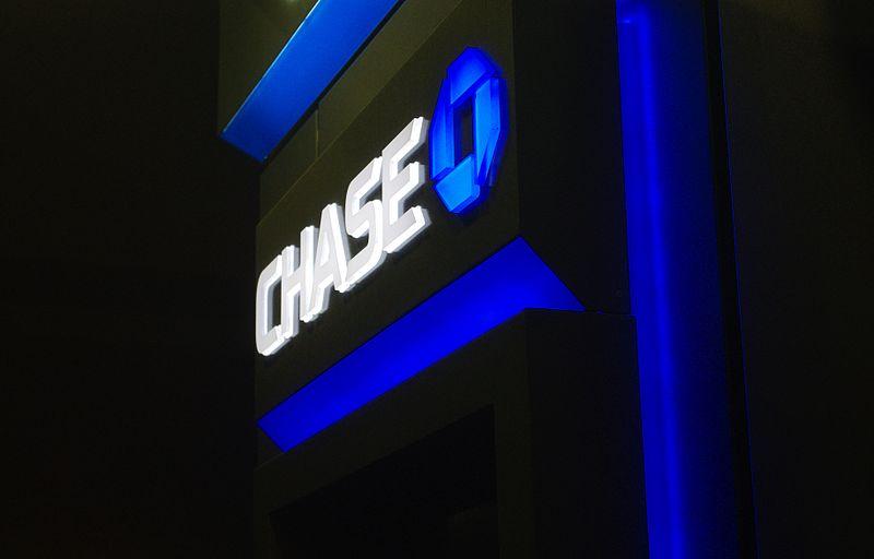 Chase_logo_1436390671056.JPG