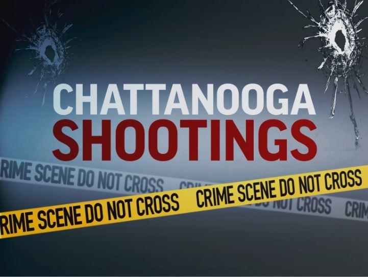 Chattanooga_shootings_marines_killed_officer_shot_1437073511729.JPG
