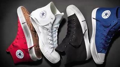 Chuck-Taylor-shoes-JPG_20150724061106-159532