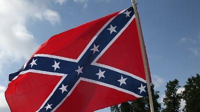 Confederate-flag-jpg_20150706075000-159532