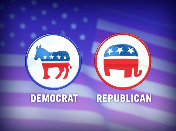 Democrats_and_Republicans_graphic_1436216884832.JPG