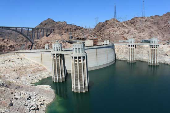 Hoover_dam__1436798509259.jpg