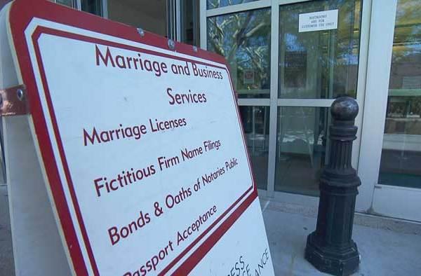 Marriage_license_700_1436308029371.jpg