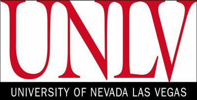 UNLV_logo_400_1434742370086.jpg
