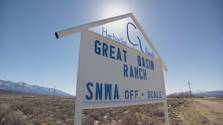 iteam-snwa-ranches-720_1438232696741.jpg