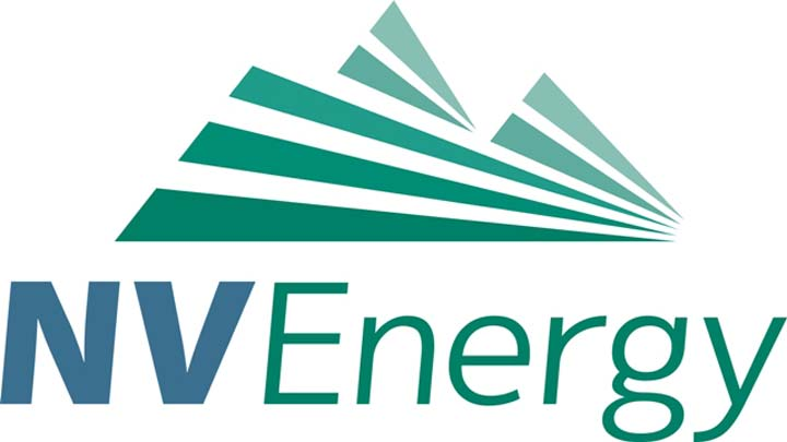 nv_energy_logo_720_1436939533618.jpg
