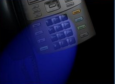 phone scam_1435935292394.jpg
