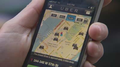 uber-legal-400_1437684144816.jpg
