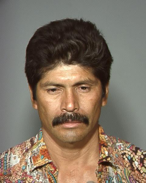 Aviles_Carlos_suspect_in_Twain_homicide_1_1438895939131.jpg