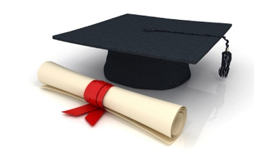 college--diploma--hat-jpg_20150721023006-159532