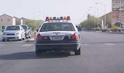 metro_cops_car_400_1439854806011.jpg