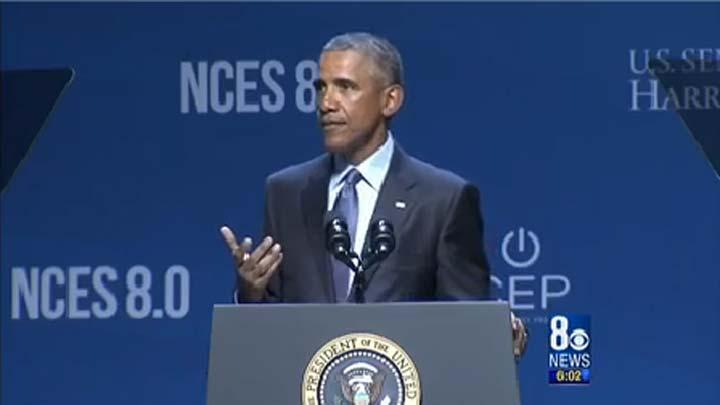 obama-speech-720_1440470443471.jpg