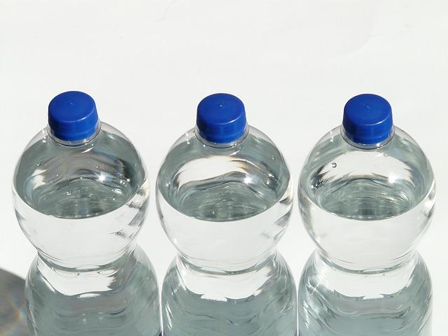 water bottles_1440072793586.jpg