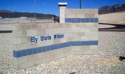 Ely_state_prison_1443639672642.jpg