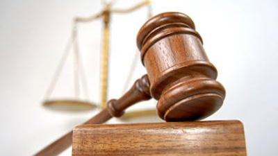 Gavel--court-generic_20150922172203-159532