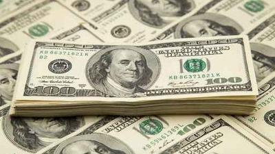 Generic-money-cash-currency-bills_20150803203040-159532