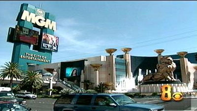Las Vegas resort fees: What you need to know