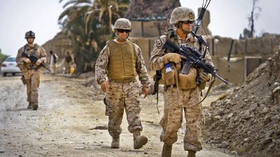 Marines-patrol-with-Afghan-police-jpg_20150826064303-159532