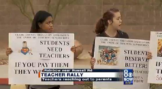 Tuesday's_teacher's_Rally_1442970437417.JPG
