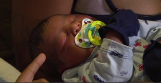 baby born 1_1443179272002.jpg