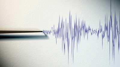 earthquake_generic_1442251156545.jpg