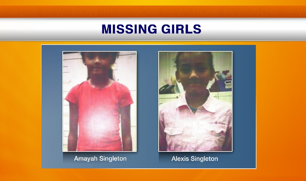missing girls_1443619520482.jpg