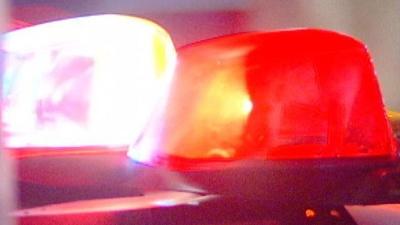 police-lights-jpg_20150922200317-159532
