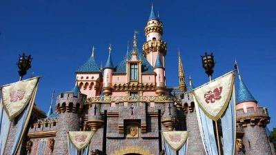 Disneyland-s-Sleeping-Beauty-Castle_20151005140301-159532