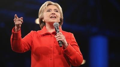 Hillary-Clinton-Iowa-10-24-15-Scott-Olson-Getty-Images-jpg_20151026123008-159532