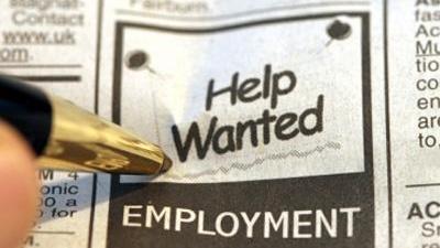 Jobs-Employment-Unemployment-Generic-Blurb_20150508180807-159532