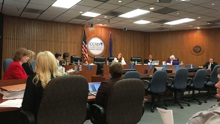 school-board-meeting-720_1445577614095.jpg