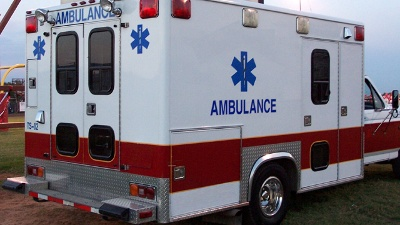 Ambulance-blurb-jpg_20150924041342-159532