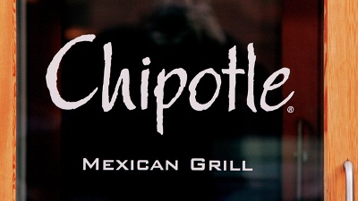 Chipotle-Mexican-Grill-2006_20150928143802-159532