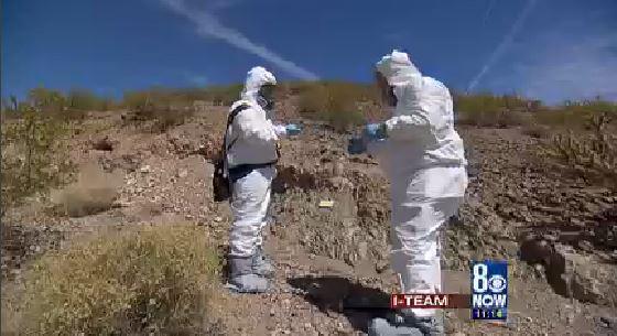 I-Team_Asbestos_Eldorado_Valley_1443735223169.JPG